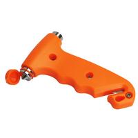 Car safety hammer life-saving hammer multifunctional vehienlar escape hammer emergency hammer car escape tool window breaker