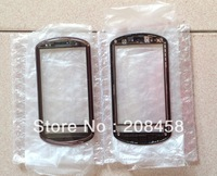 100% Original New for Huawei U8800 front housing cover free shipping with tracking.