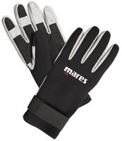 100% original Mares gloves amara neoprene gloves 2mm