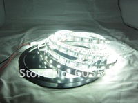 [Seven Neon]20meters non-waterproof nature white 60leds/m flexible 5050 led smd strip