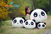 New Giant Stuffed Animal Doll 39'' Big Plush Cute Panda Teddy Bear High Quality Soft Toy Girlfriend Kids Birthday Christmas Gift