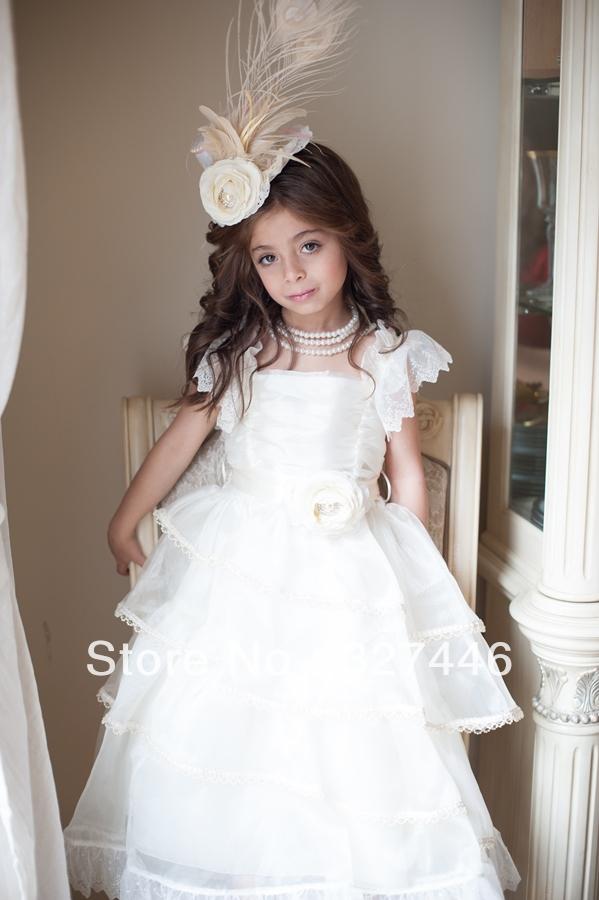 vintage first communion dress | Dresses Idea
