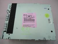 Matsushita 6 CD changer CQ-EH1261Z for  Accord 2003 up USA version