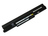 Laptop Battery 4400MAH 8 Cells For IdeaPad U450 L09S8D21 L09L8D21 L09L4B21 L09S4B21