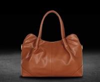 JY169 Free/drop shipping  new fashion shoulder bags  women  handbag women tote bags