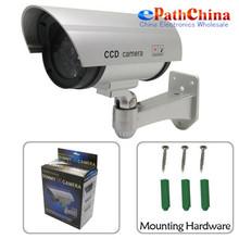 ir security camera price