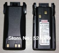 LEIXEN Li-ion Radio Battery 7.4V 2350mAh for LX-9000/LX-9800 Walkie Talkie Interphone Transceiver
