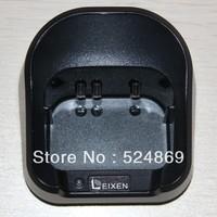 LEIXEN walkie talkie charger original charger LX-9000 LX-9800 battery charger