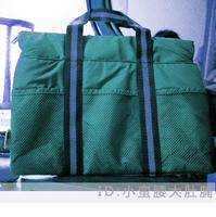 Lighten-end space bag 0.2kg