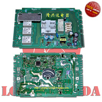 Whirlpool washing machine wfs1266ct computer board l1373 washing machine computer controller program control  free shipping