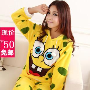 Men's Pajama Pants : Men's Sleepwear & Robes - Walmart.com