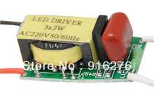 cheap led bulb driver