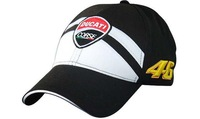 Free shipping 2013 season team motorcycle hat black hat red letters 46 men and women, outdoor sports car