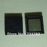 TPS51427  51427  DUAL D-CA SYNCHRONOUS STEP-DOWN CONTROLLER