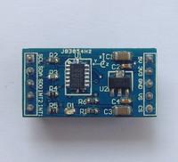 5pcs/lot ADXL345 Digital Tilt Sensor Acceleration Module