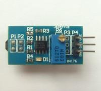 10PCS/LOT IR reflective switch Infrared sensor module Smart Car Parts