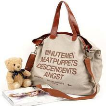 popular messenger handbag
