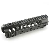 ACI KAC URX 3 8-inch Rail