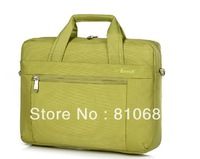 Free Shipping for 12 13 14 inch laptop bag beautiful appearance high-grade material Fine work Best Price