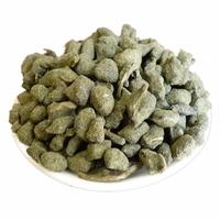 Tea tea new tea ginseng oolong tea premium oolong 20