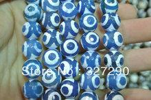 popular blue serial