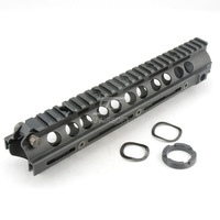 ACI KAC LW URX RAS for M4 / M16 Series