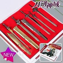 wholesale light sword
