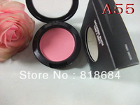 1PCS NEW SHEERTONE SHIMMER BLUSH FARD A JOUES 6G,have English name