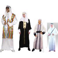 Ball cos clothes indian clothes white clothes