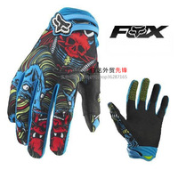 Kito gloves  motorcycle gloves knight gloves bike gloves outdoor gloves
