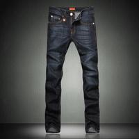 HOT!!! 2014 new arrival Men's jeans trousers,Leisure&Casual pants, Newly Style famous brand Cotton Men Jeans pants 6238