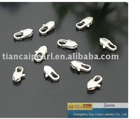 GOOD QUALITY 12mm Lobster Clasp Jewelry findings  Lobster clasp