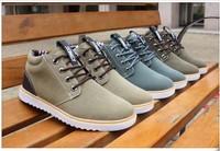 hot sale comfortable,.classical men's  shoes fashoin sneaker for men  size us 7-10,39-45  mens shoes 42