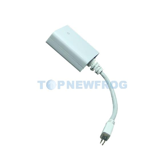 T2N2 Mini Displayport DP to DVI Adapter For Apple MacBook I(China (Mainland))