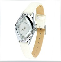 Free shipping 2013 JULIUS JA-660  new arrival fashion julius women's watches Bracelet Watches