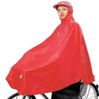 Quality Bicycle Raincoat Poncho Raincoat Rain Gear Waterproof