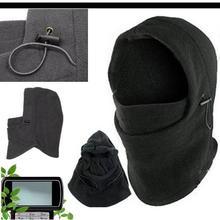 popular cap scarf