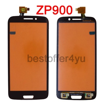 Zopo Zp900 Original Touch Screen Digitizer Replacement for ZOPO ZP900 ZP900S ZP910 Caesar A9600 H9300 +TRACKING code