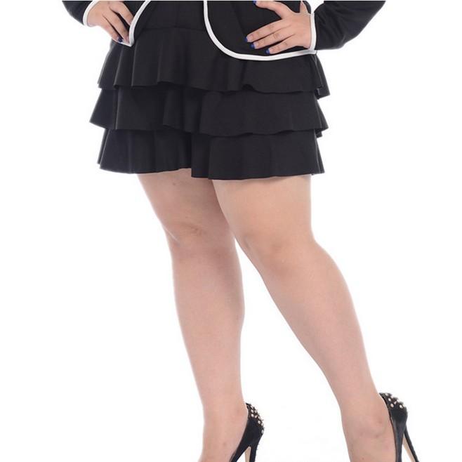 extra юбка: