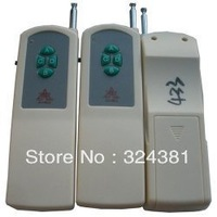 ALKcar by DHL&HKpost Key Remote Interference Unit Remote Receive Controller System Wireless Controller System