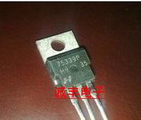 Cheng Feng [ E] 75339P original Genuine , measuring good delivery .