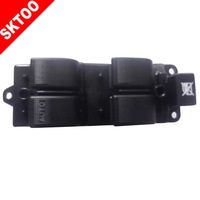 7 323 second generation sea fuxing polymax window glass regulator switch