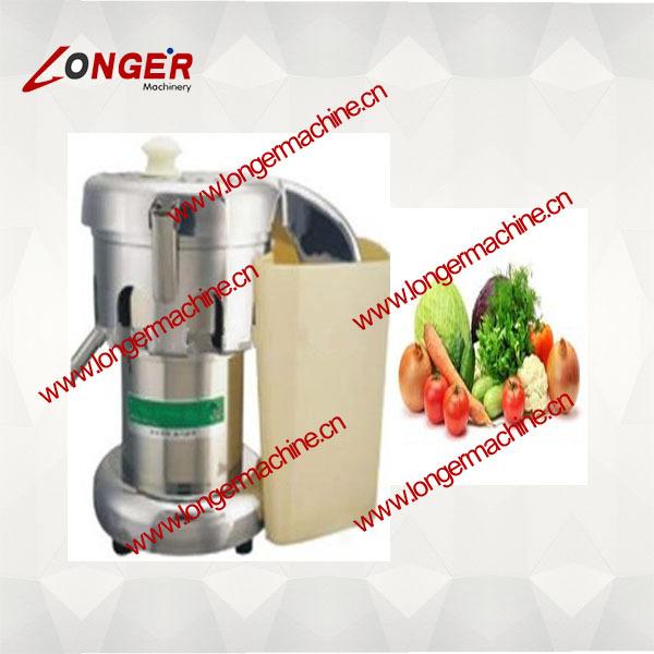 Apple Juice Maker Apple Juice Extraxtor Machine/