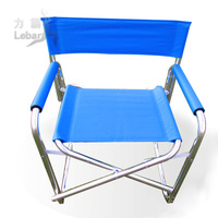 Fashion director chair auditory-visual chair computer chair folding chair portable chair fishing chair beach chair
