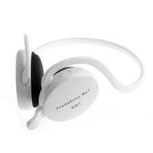 cheap ear wireless
