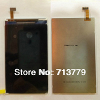 original lcd screen display for HuaWei Ascend Y300 U8833 (5pcs/lot) free shipping