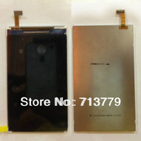 20pcs/lot,original lcd screen replacement for HuaWei Ascend Y300 U8833 display free shipping