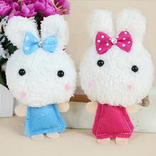 wholesale rabbit plush toy