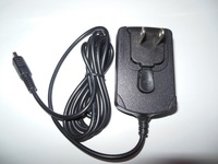 Adapter in-house with UK plug multi charger for many countries multi use mobile charger with four converted plug R&T633