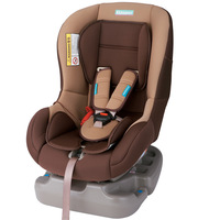Child car safety seats infant seat 0 - 4 two-way